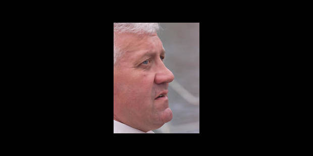Cyclisme: Vandenbroucke pour Museeuw?
