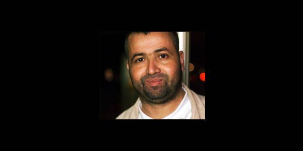 L'interview étonnante d'un militant islamiste - La DH