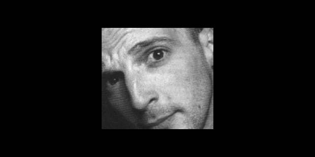 Kassovitz, l'homme Miracle - La DH