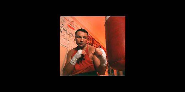 Boxe: il y a 25 ans, Jean-Pierre Coopman affrontait Cassius Clay