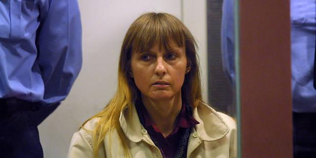 """L'avocat de Michelle Martin dément: """"Ma cliente n'a aucun problème avec les Clarisses"""" - La DH"""