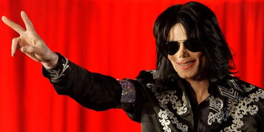 """Michael Jackson craignait que son dernier spectacle ne le """"tue"""", selon son fils"""