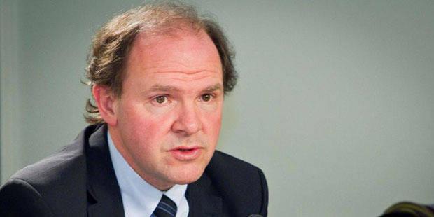 Un ministre N-VA refuse un effort de plus pour le fédéral, Groen alerte Peeters - La DH