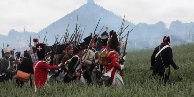 Le plan de bataille du tourisme wallon - La DH