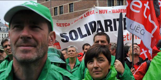 Les syndicats s'inquiètent des nouvelles taxes sur le secteur bancaire