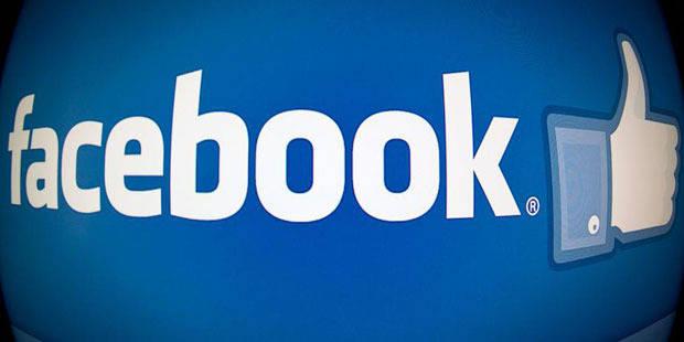 """Facebook: Washington débourse 630.000 dollars pour acheter des """"Like"""""""