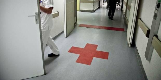 Fonds des accidents médicaux: le Hainaut en tête des plaintes - La DH