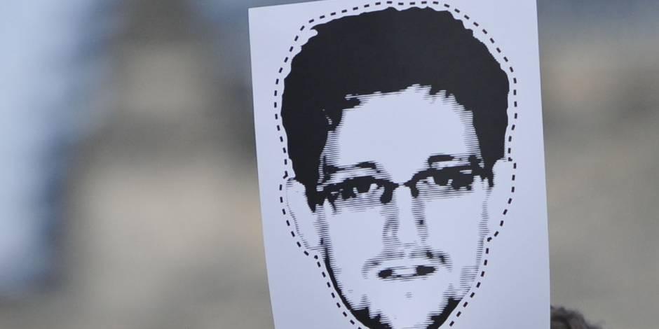 Snowden: de nouveaux documents causant encore plus de dommages aux USA?