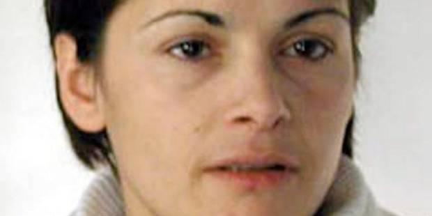 Le meurtrier présumé d'Albana libre ! - La DH