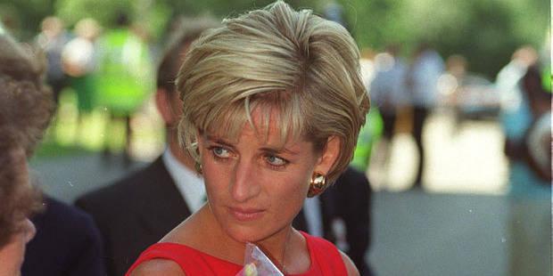 Diana a-t-elle été assassinée par l'armée ? - La DH