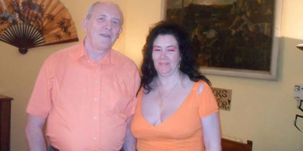 Un patriote tue sa femme puis se suicide - La DH