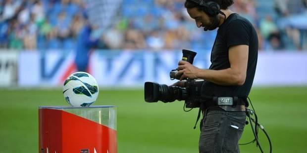 """Jupiler Pro League: Tous les """"Européens"""" en lice dimanche"""
