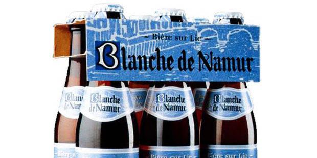 Blanche de Namur : encore une r�compense !