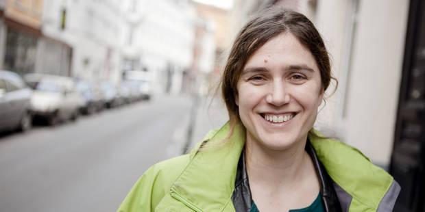 Ecolo: Maggie De Block jette les réfugiés syriens entre les mains des filières - La DH