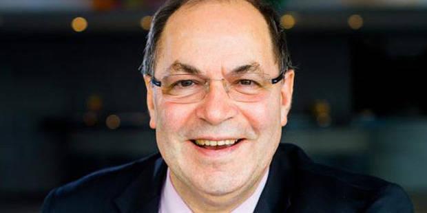 Déjà dans la tourmente, le président de Belgacom doit aussi répondre d'un conflit d'intérêt - La DH