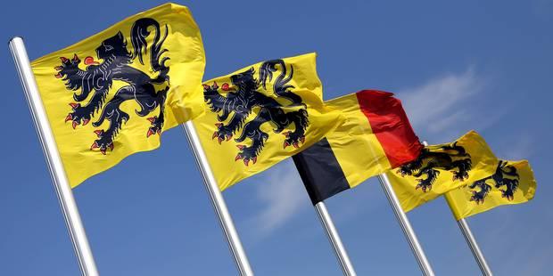 Baisse importante du nombre de nouvelles entreprises en Flandre - La DH