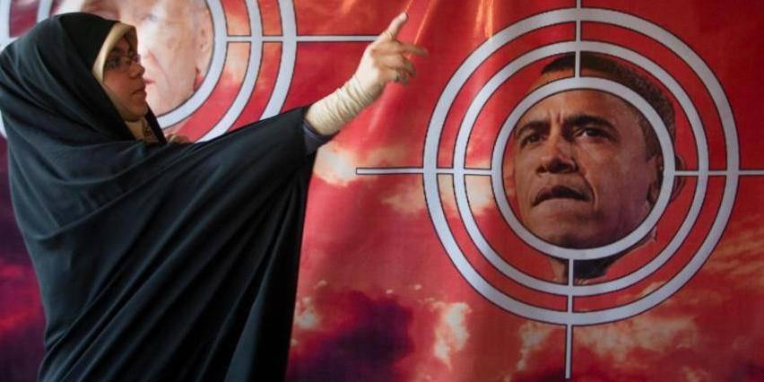 Poursuivi pour avoir menacé de mort Obama sur Twitter