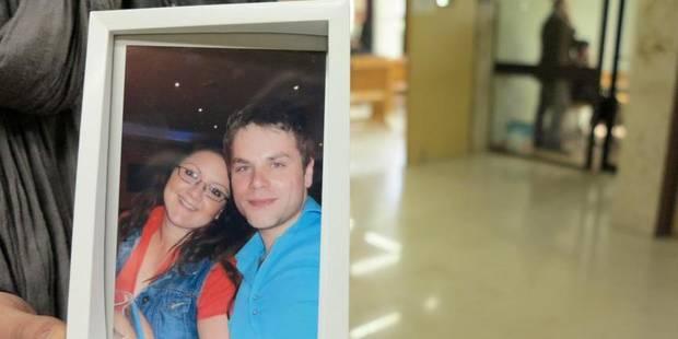 6 mois de prison pour avoir tué Maria