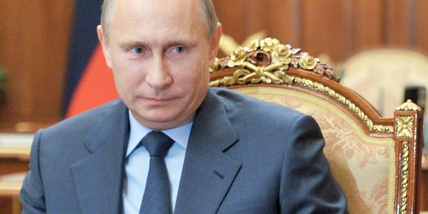 Obama affiche son soutien à la communauté gay en Russie