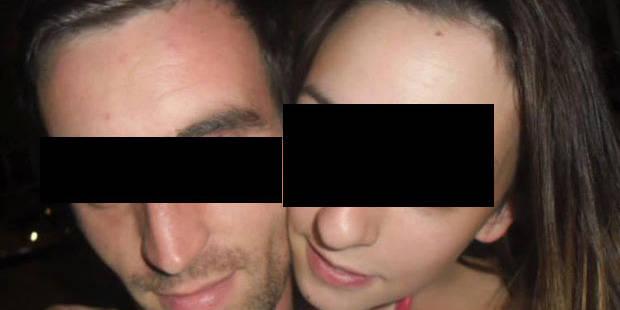 Décès d'une fillette à Arlon: La mère défend son conjoint - La DH