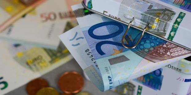 """La Belgique a """"un réel problème de compétitivité"""" - La DH"""