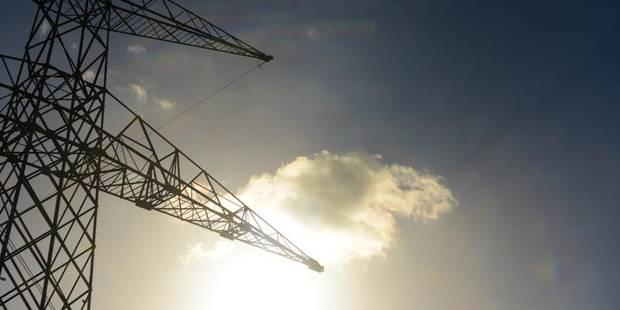 Électricité: ce sont les petits consommateurs qui raquent - La DH