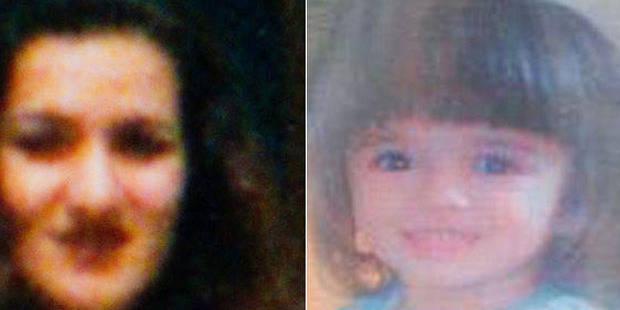 Rachid égorgé: l'avocat général juge la mère en état de déséquilibre mental - La DH