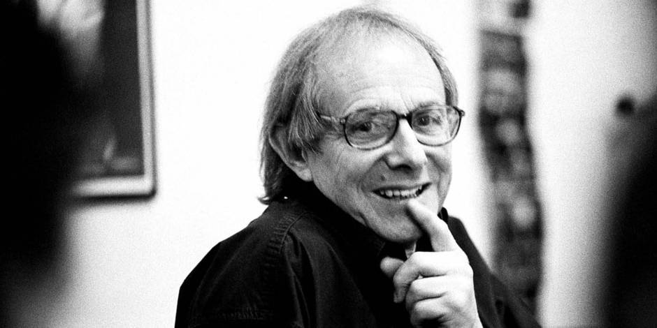Berlinale 2014: hommage et Ours d'or d'honneur pour Ken Loach
