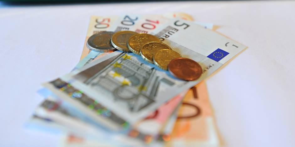 """Le Belgique, """"véritable eldorado"""" pour les multinationales"""