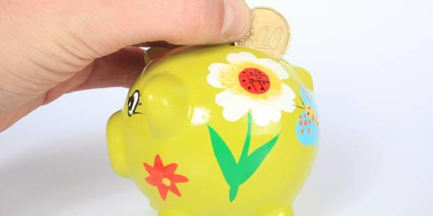 L'alternative aux comptes d'épargne ? - La DH