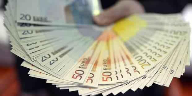 """Ecart salarial: """"Le coût salarial reste un problème"""" dixit l'UCM - La DH"""