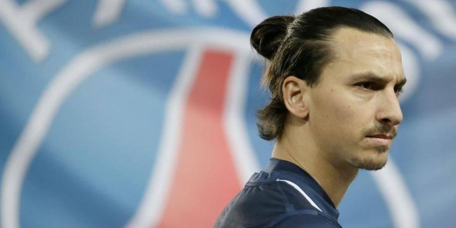 Les 100 joueurs qui ont fait 2013: Zlatan I, roi de France (3)