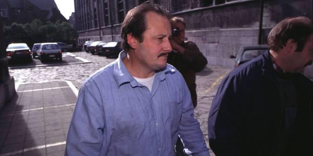 Assassinat d'André Cools: Domenico Castellino souhaite un troisième procès - La DH
