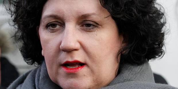 Elections 2014: l'Open Vld a du mal à s'accorder sur certaines de ses têtes de listes - La DH