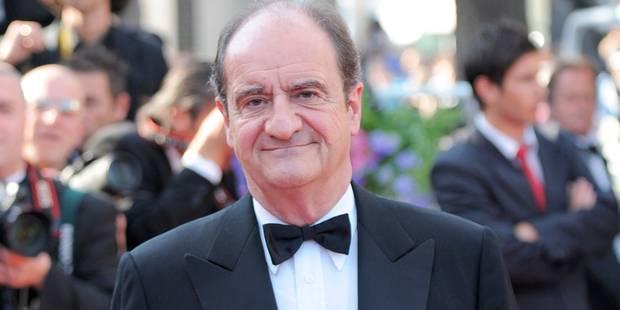 Pierre Lescure présidera le Festival de Cannes - La DH