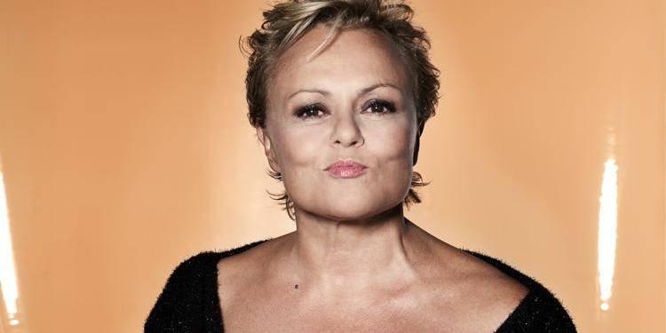 """Muriel Robin: """"Je ne crois pas aux thérapies spectacles"""""""