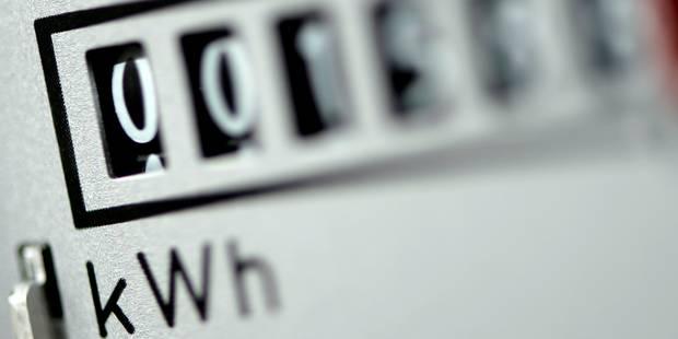 L'électricité belge est une des plus chères en Europe - La DH