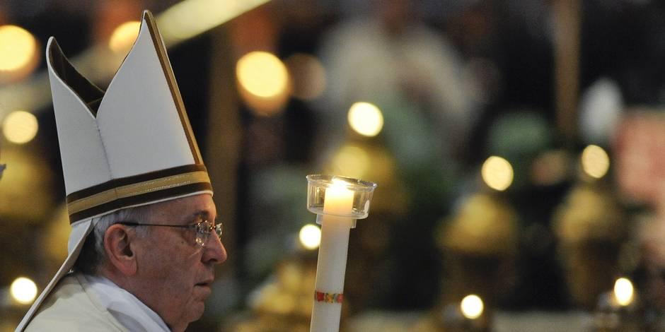 """Pédophilie: le Vatican accuse l'ONU de """"déformer"""" les faits"""