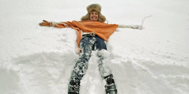 10 conseils pour des vacances top au ski - La DH