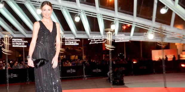 Arnaud Montebourg et Elsa Zylberstein ensemble ? - La DH