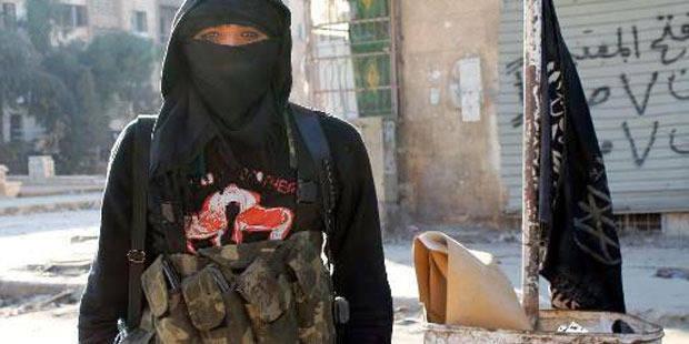 Syrie: plusieurs jeunes combattants belges impliqués dans des massacres - La DH