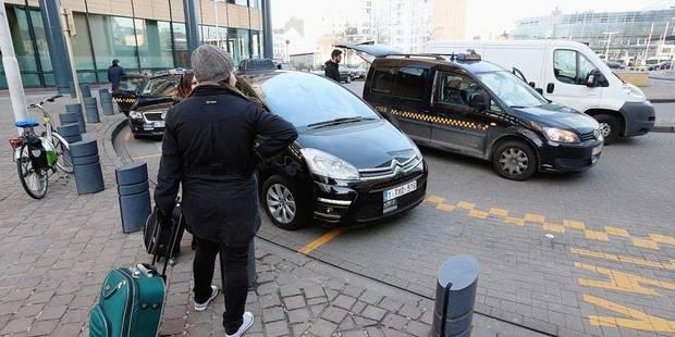 Un tarif unique dans les taxis - La DH