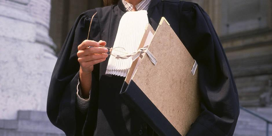 Une Justice digitale pour les avocats