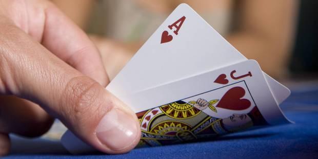 Il perd 500.000 dollars au casino puis porte plainte