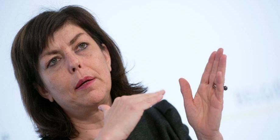 Le projet de loi contre le sexisme adopté en Commission