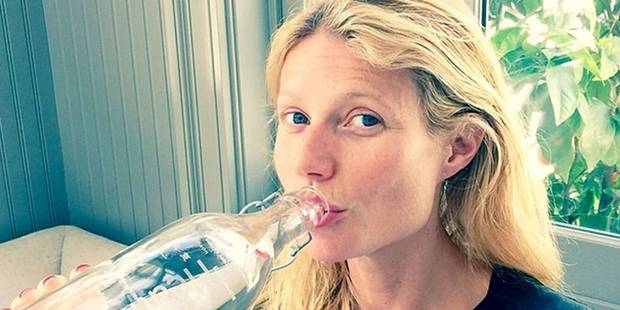 No make-up selfie: plus belles sans maquillage - La DH