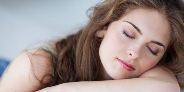 Les femmes couche-tard auraient moins de relations stables - La DH