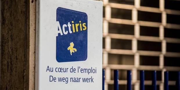 Des investisseurs belges parient sur la mise à l'emploi d'immigrés - La DH