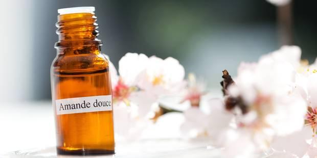 Des huiles essentielles dans vos plats! - La DH