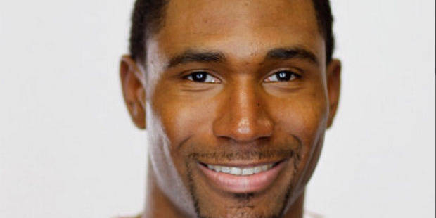Mons-Hainaut engage un ex-joueur de NBA! - La DH